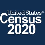 Respond to the Census Now