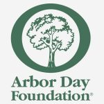 Arbor Day Foundation Names Montebello Tree City USA!!!