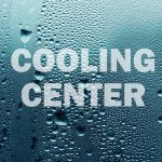 Cooling Stations for Rockland County