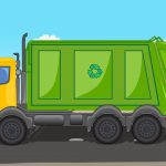 Trash Collection & Recycling