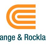 Orange & Rockland Ice Distribution Locations – Thursday, August 6th