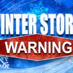 Winter Storm Watch – Things to Know